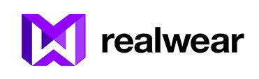 RealWear